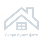 Штакетник металлический МП ELLIPSE-O 19х126 (ПЭ-01-6029-0.45)